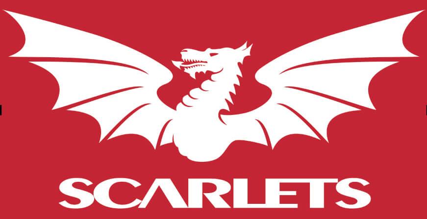 Llanelli Scarlets RFC