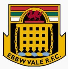 Ebbw Vale RUFC