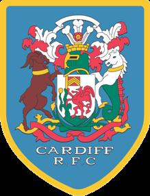 Cardiff RFC