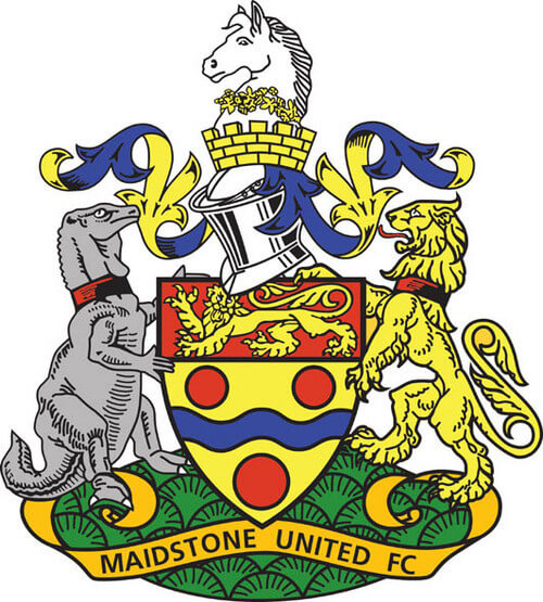 Maidstone_United_Crest_New