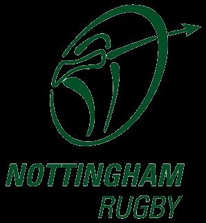 Nottingham RFC