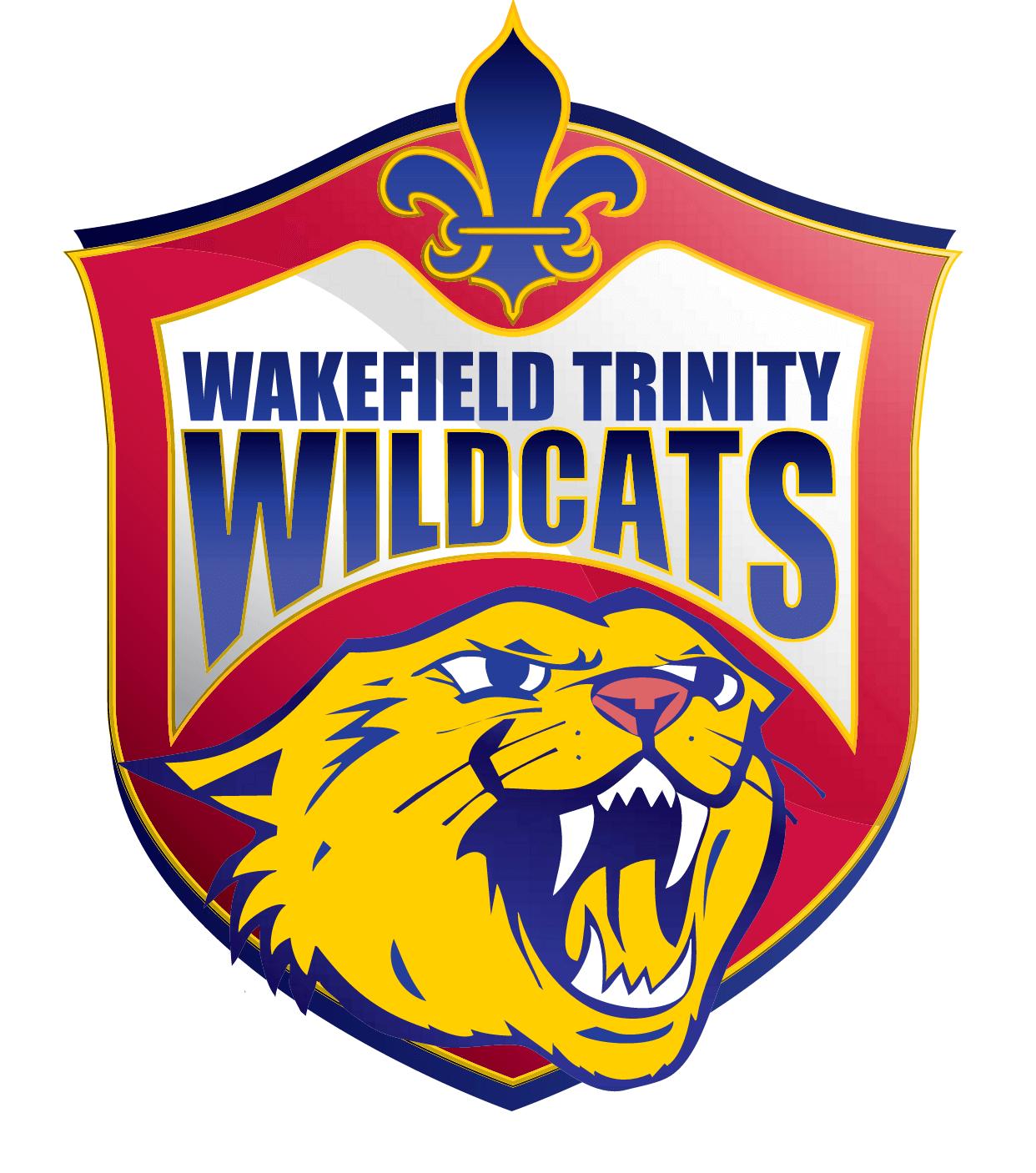 Wakefield Trinity Wildcats Academy
