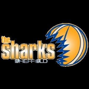 Sheffield Sharks Basketball