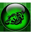 Aintree Motorcyle Racing Club