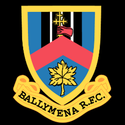 Ballymena RFC