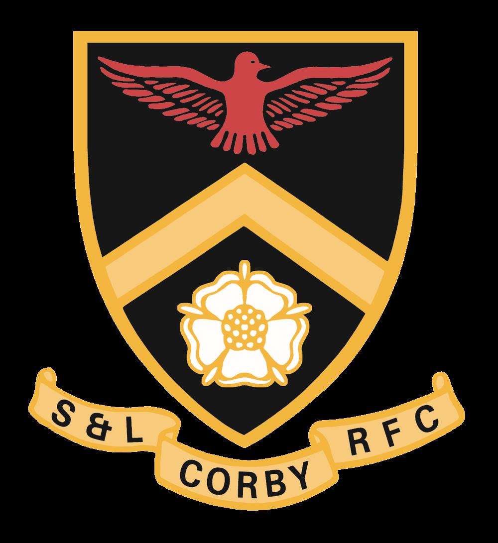 Stewarts and Lloyds RFC
