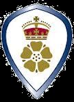 Derbyshire County Cricket Club