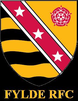 Fylde RFC