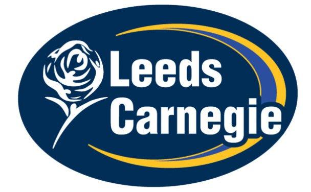 Leeds Carnegie
