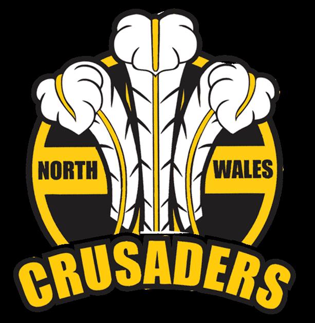 Crusaders RL
