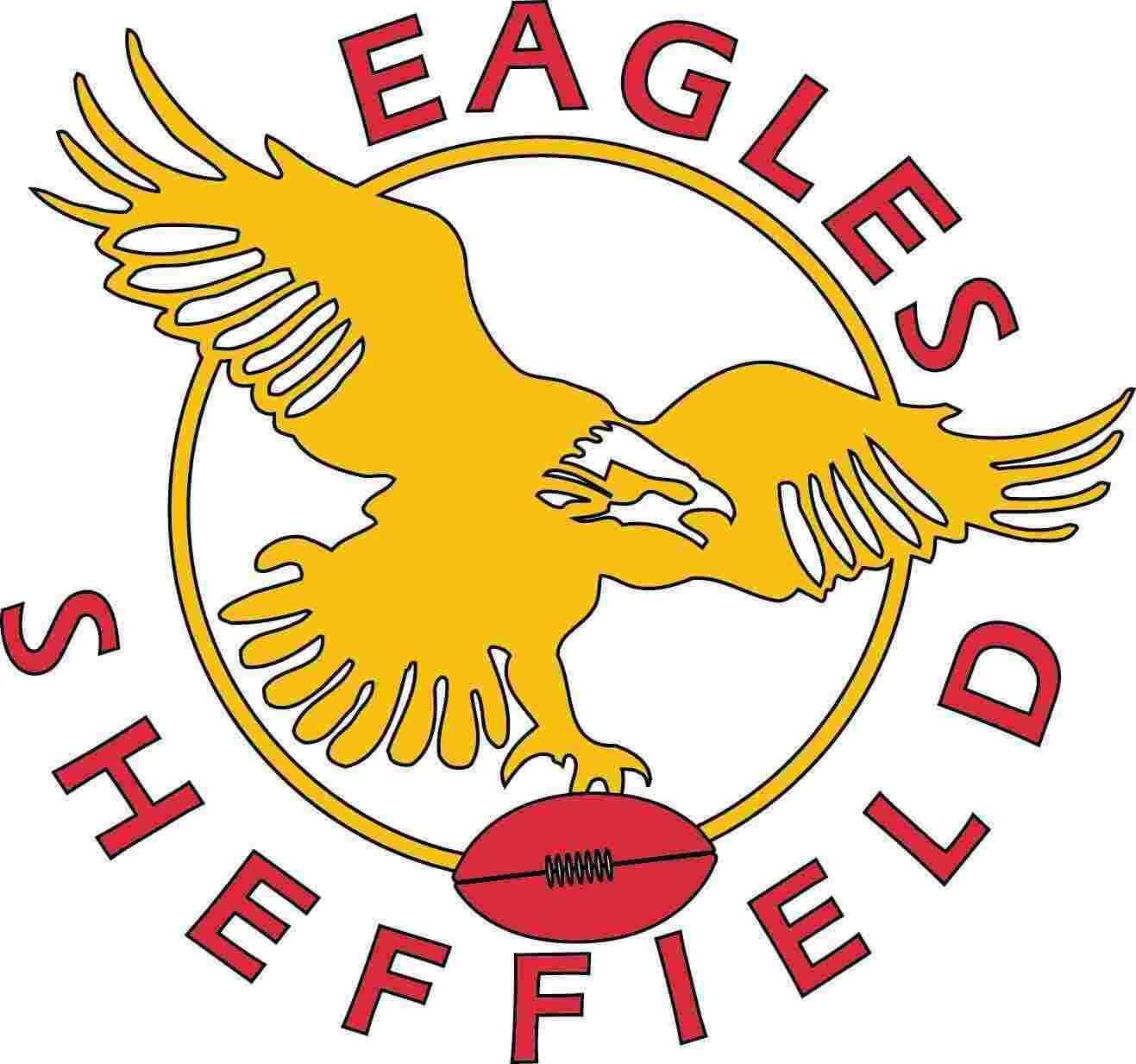 Sheffield Eagles