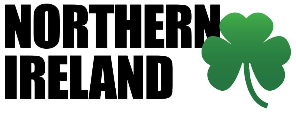 northernireland