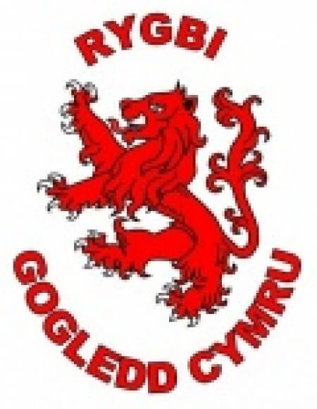 Rygbi Gogledd Cymru (North Wales Rugby Union)