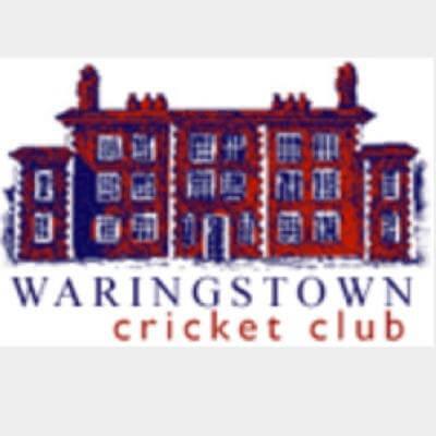 Waringstown Cricket Club