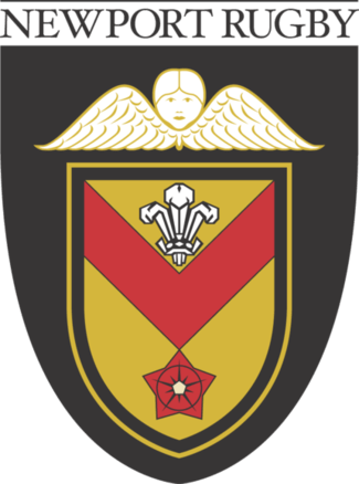 Newport RFC