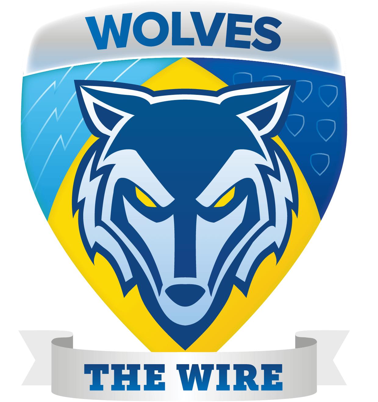 Warrington Wolves Academy