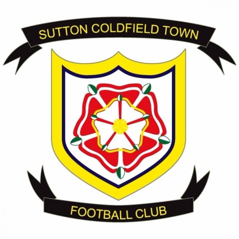 Sutton Town FC
