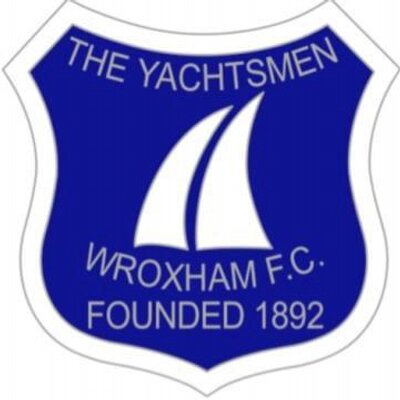 Wroxham FC