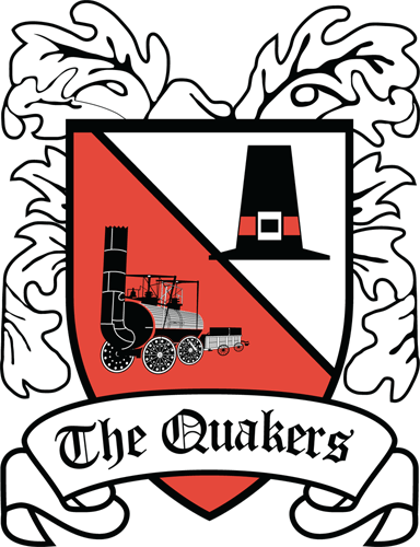 Darlington AFC