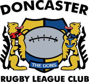 Doncaster Rugby League Club