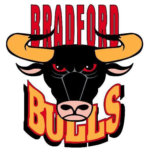 Bradford Bulls RL Academy