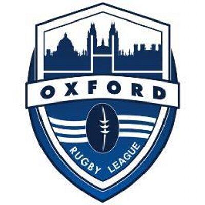 Oxford RLFC