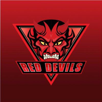 Salford Reds