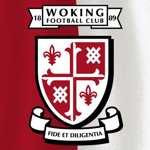 Woking FC Academy