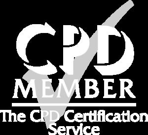 CPD-Member-White