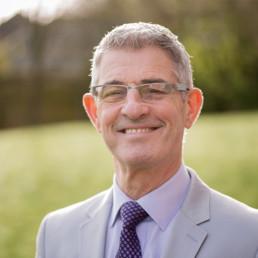 Glen Rickard