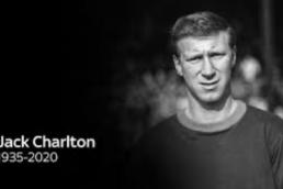 Jack Charlton