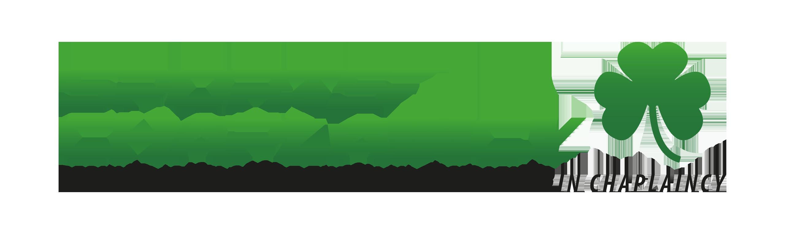 Sports Chaplaincy Ireland