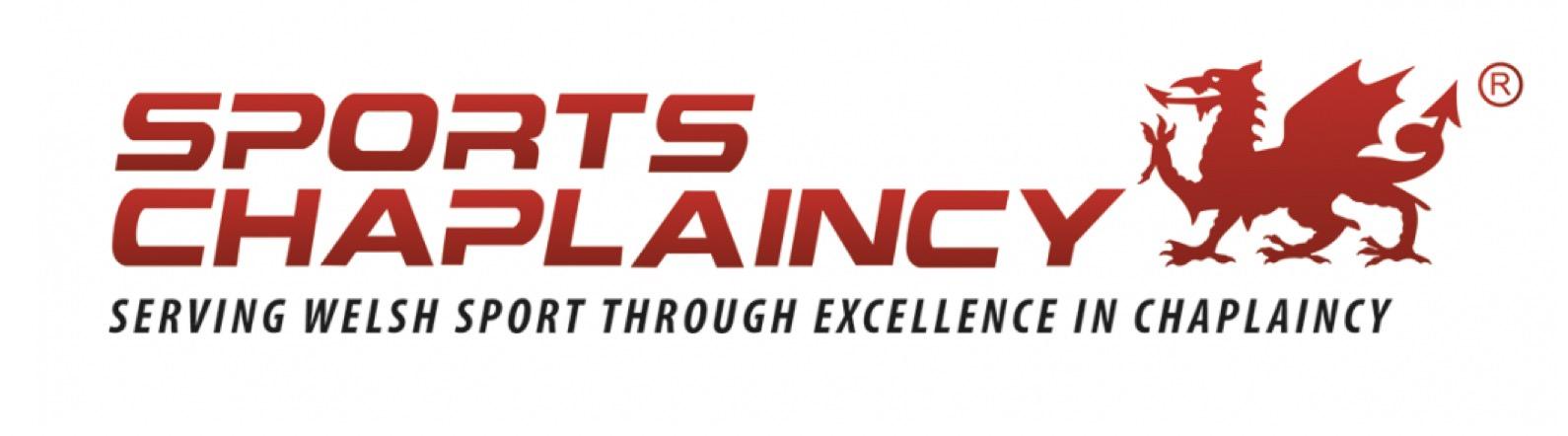 SC Wales logo